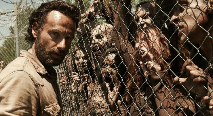 would you survive zombie apocalypse