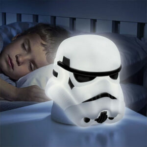 Stormtrooper Light and Torch
