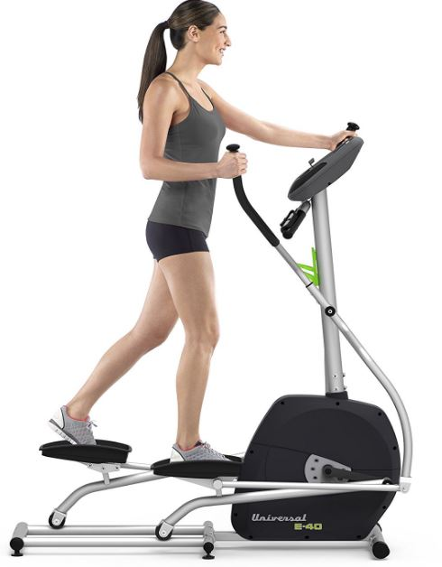 best elliptical machine for home use under 2500