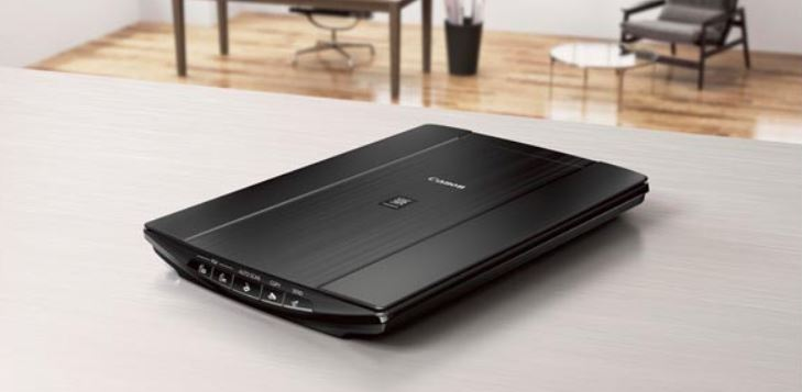 best scanner for graphic design